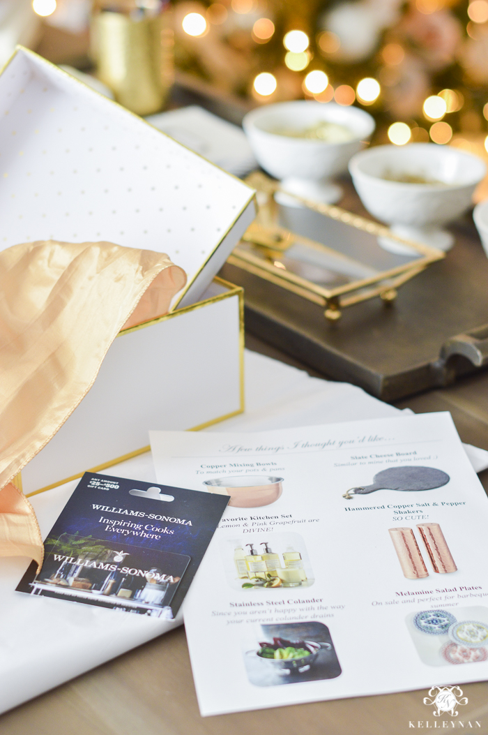williams-sonoma-gift-card-how-to-make-a-gift-card-more-personal-6-of-13