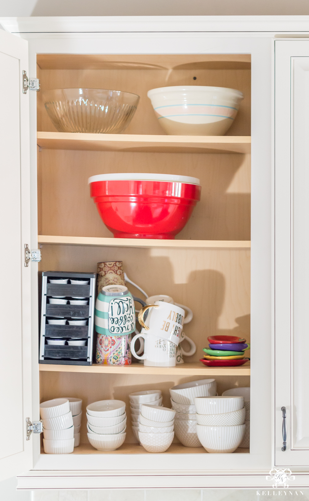 best cabinet white of organization drawers is pantry out farmhouse ideas the organizer amazing food clever kitchen full this pull modern most
