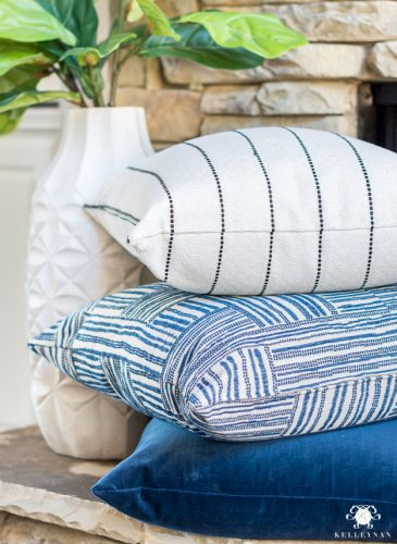 Where to Shop for Throw Pillows (Plus, What to Look For)