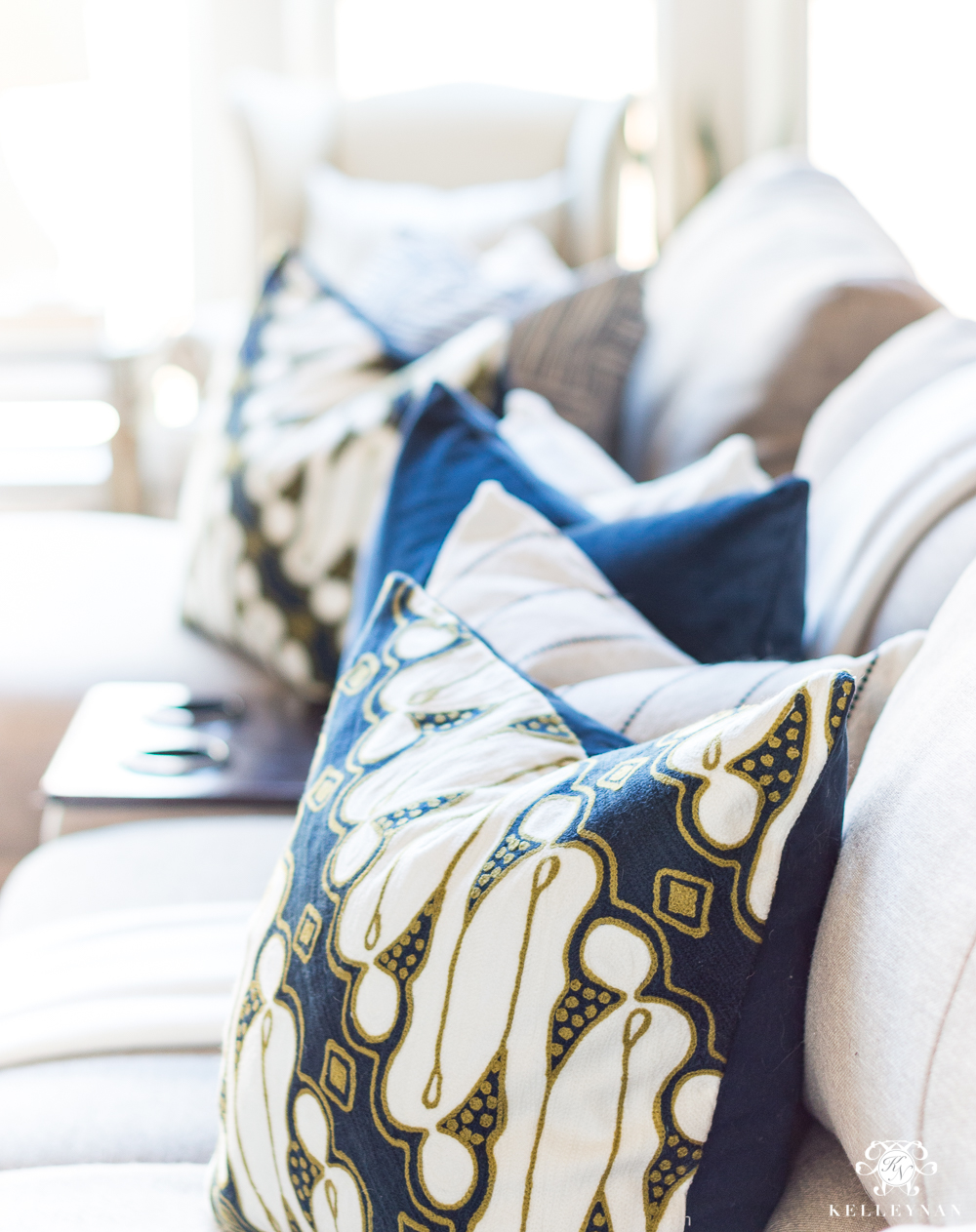 Favorite Places to Shop for Throw Pillows - From Cheap and Inexpensive to Quality Decorative Sofa Pillows