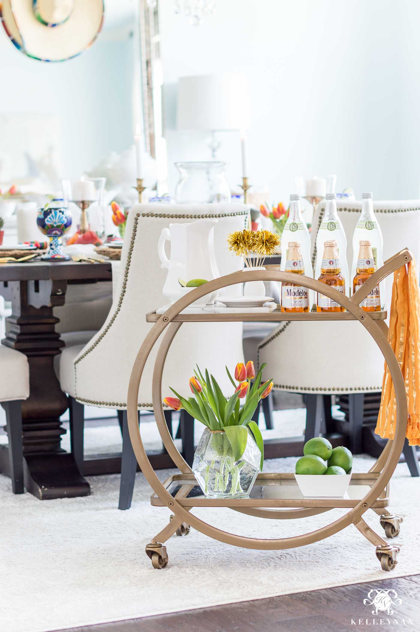 Fantastic Dinner Date At Home Ideas Motif - Home Decorating ...
