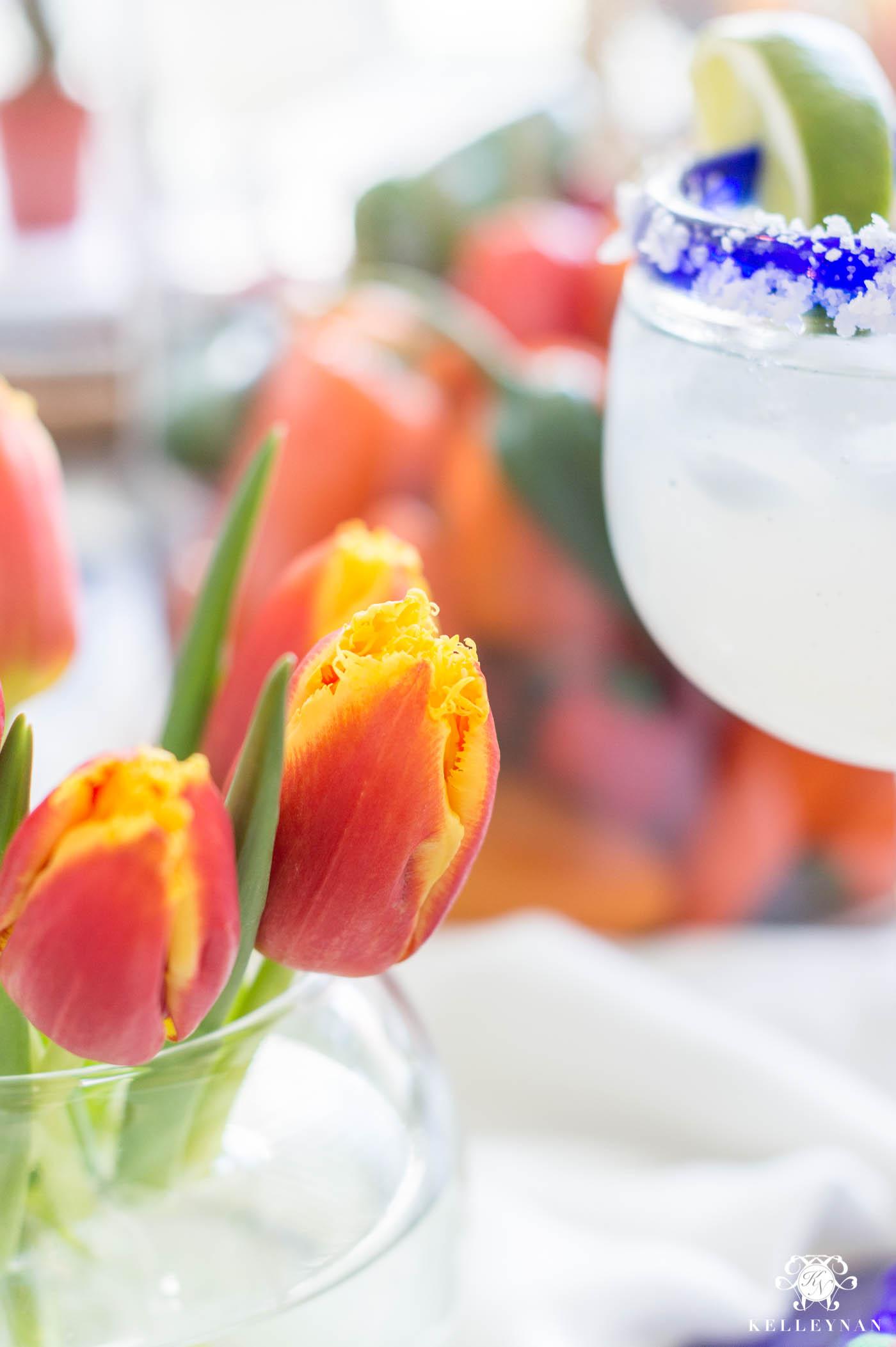 Cinco de Mayo Decorating Ideas