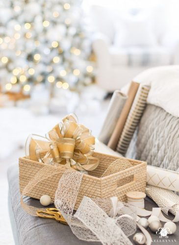 Christmas in July- Gift Ideas to Plan and Consider NOW
