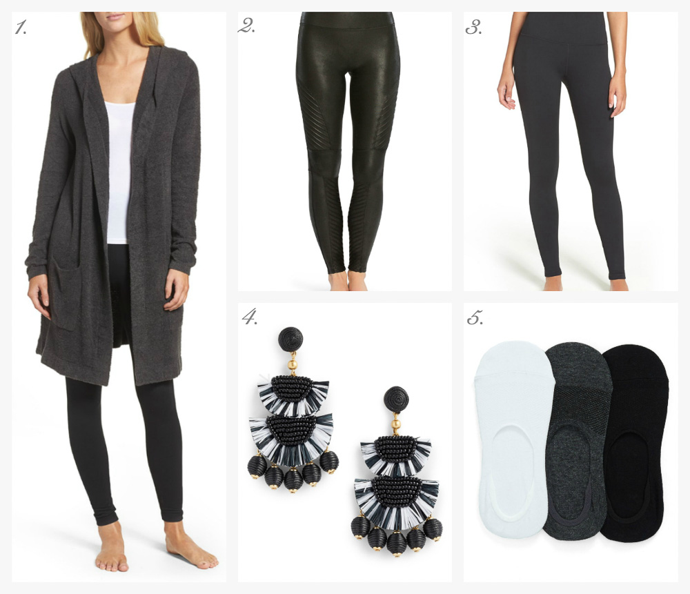 Nordstrom Anniversary Sale Favs from Women
