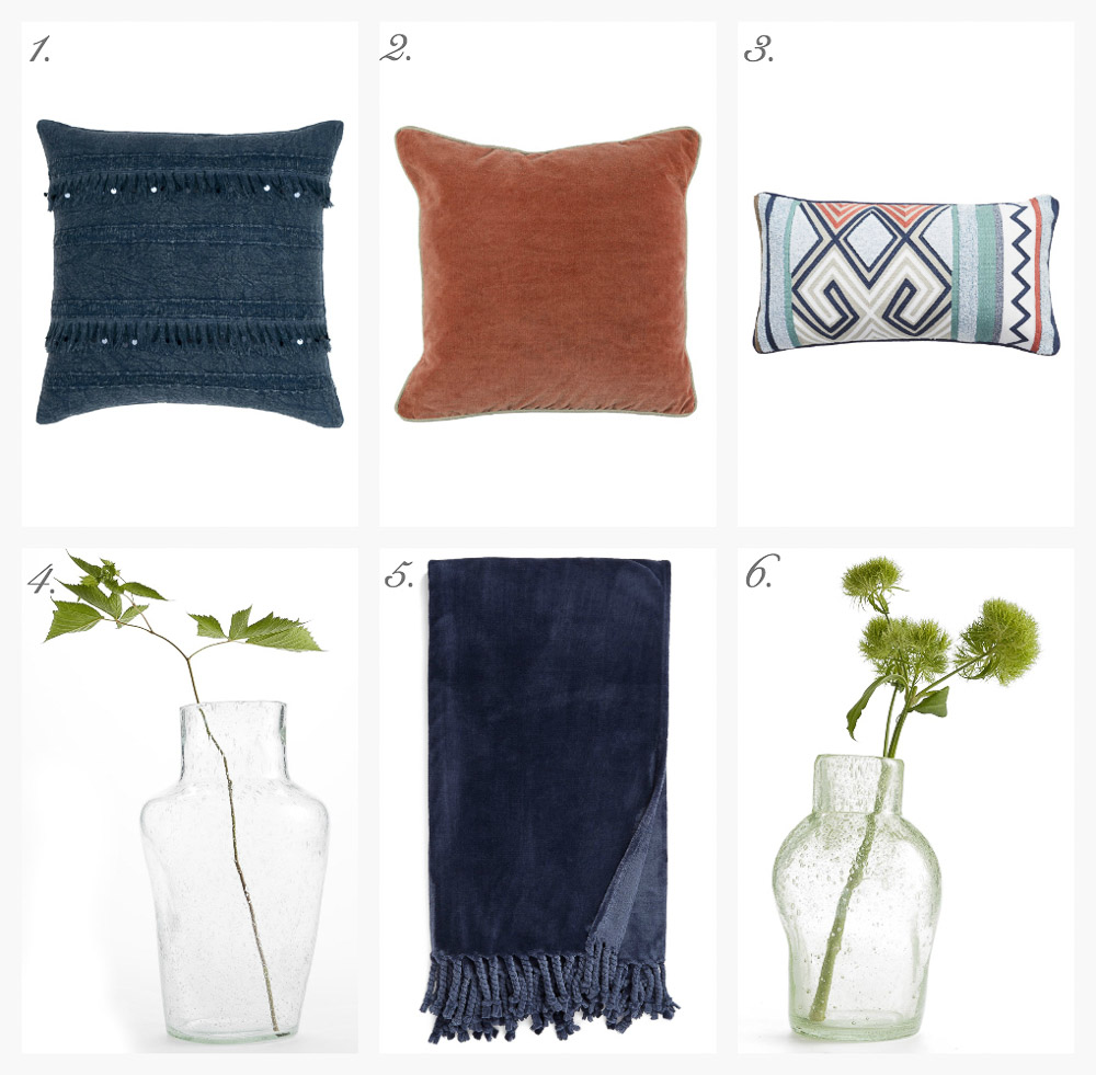 Nordstrom Anniversary Sale Home Favorites