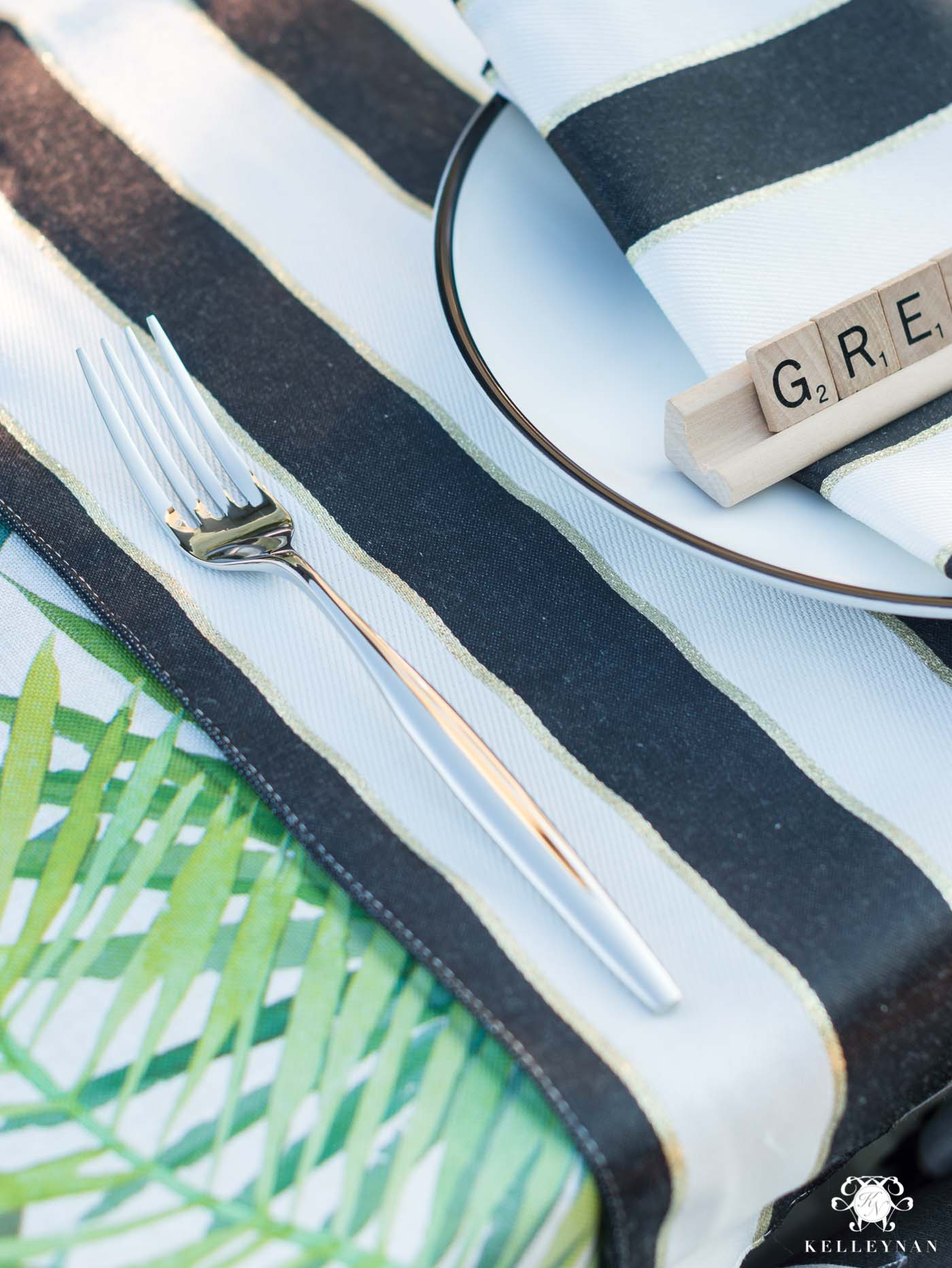 Best silverware and heavy flatware