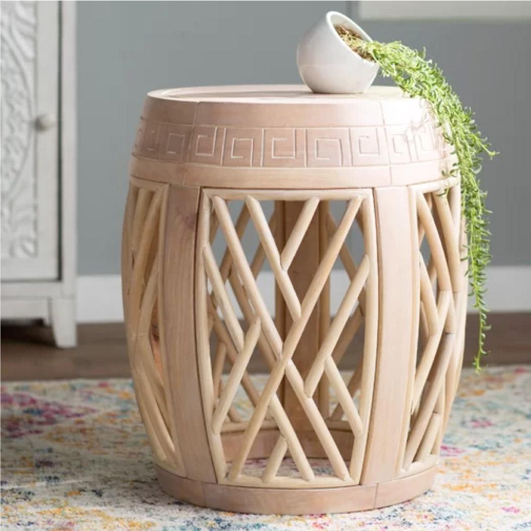 wayday stool