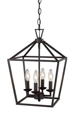 Similar light to darlana lantern for entry