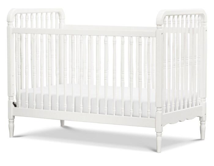Affordable Nursery Decor & Furniture