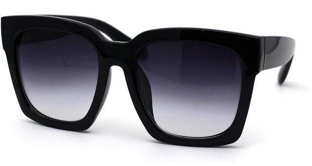 Favorite Oversized Cheap Sunglasses