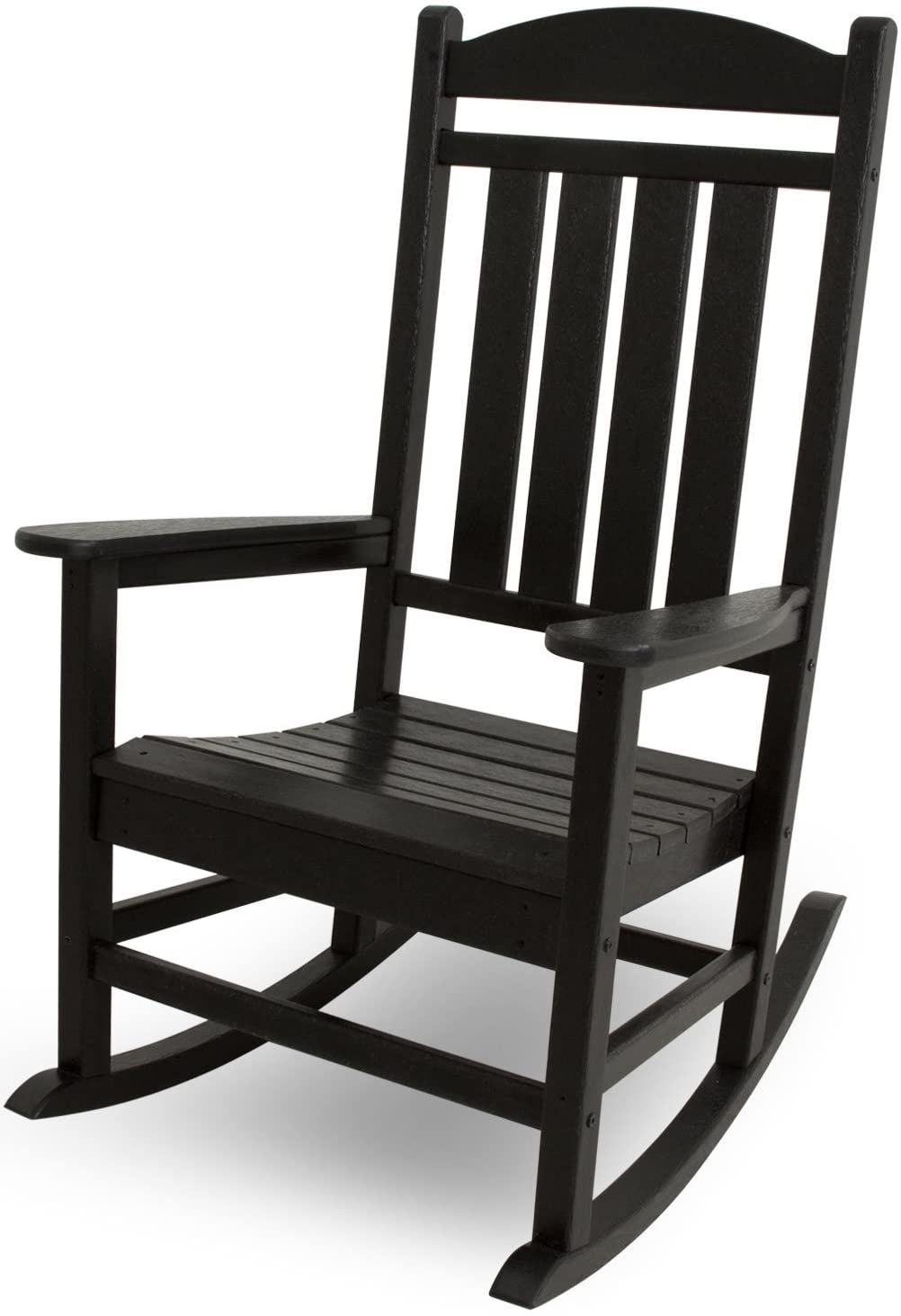 Best Weather Resistant Rocking Chairs