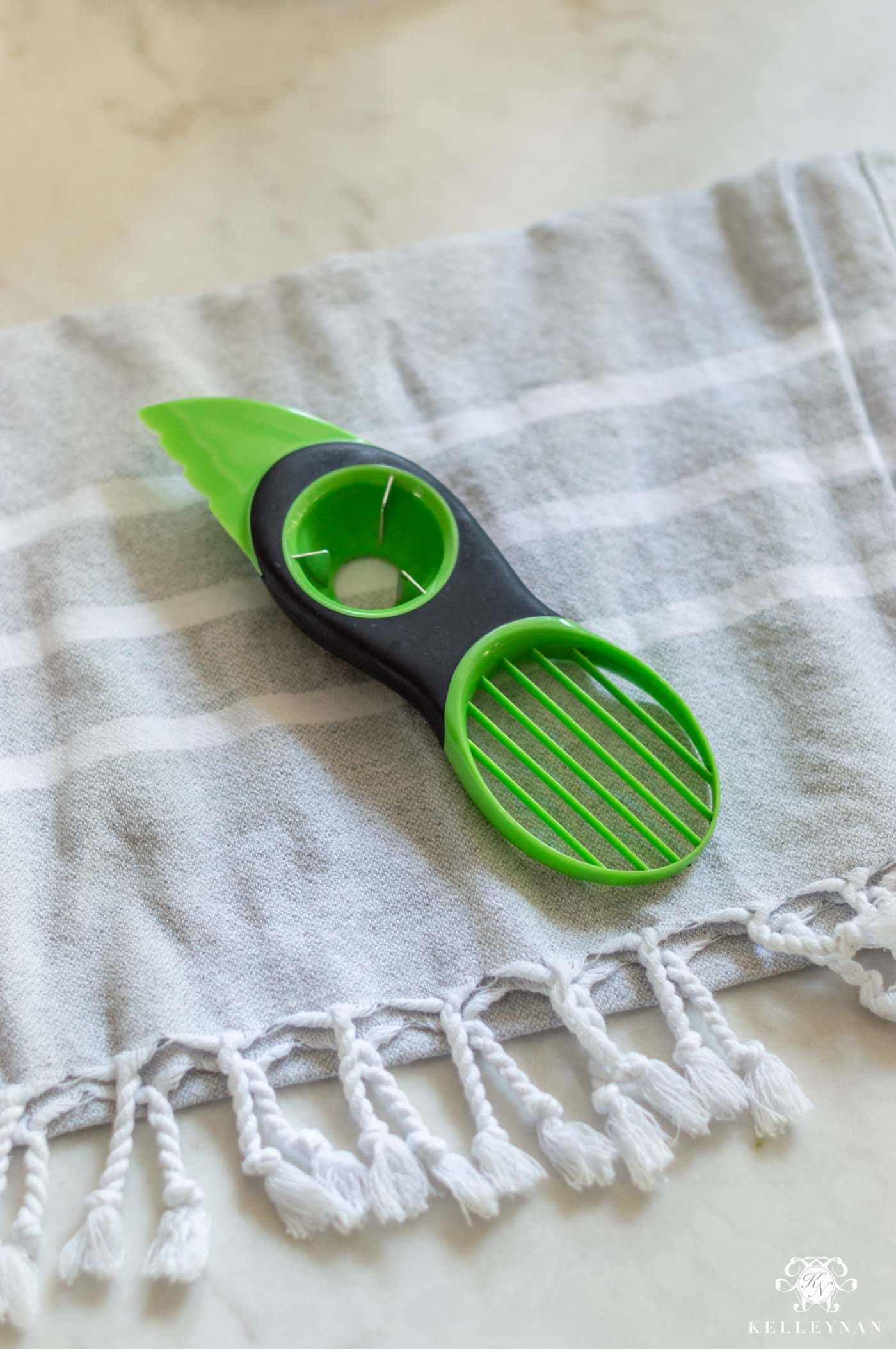 Favorite Amazon Kitchen Gadgets