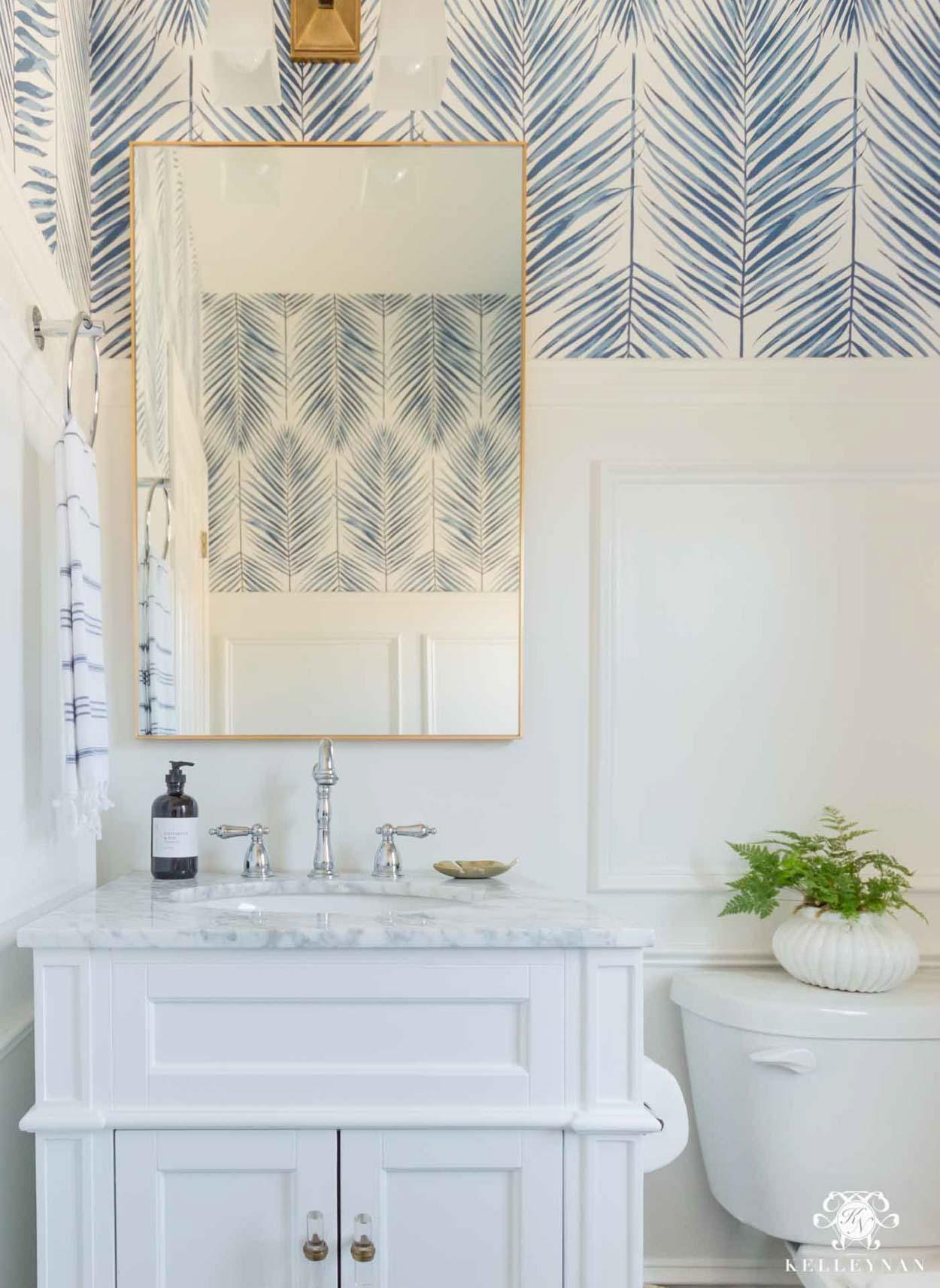 16 Small Bathroom Vanities 24 Inches Under Kelley Nan