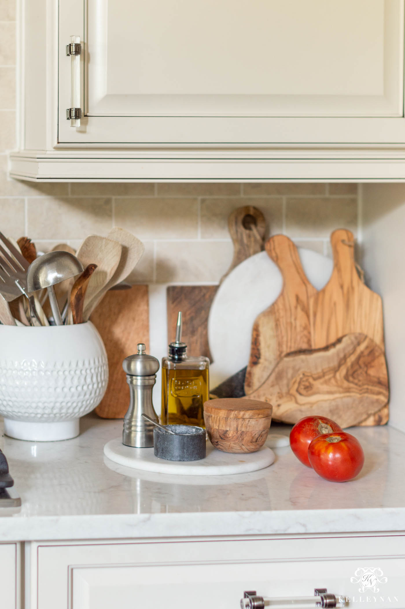 Favorite Gadgets and Accessories for the Kitchen