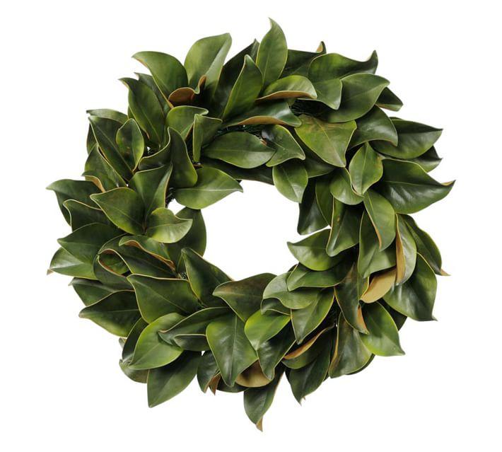 16 Front Door Fall Wreaths