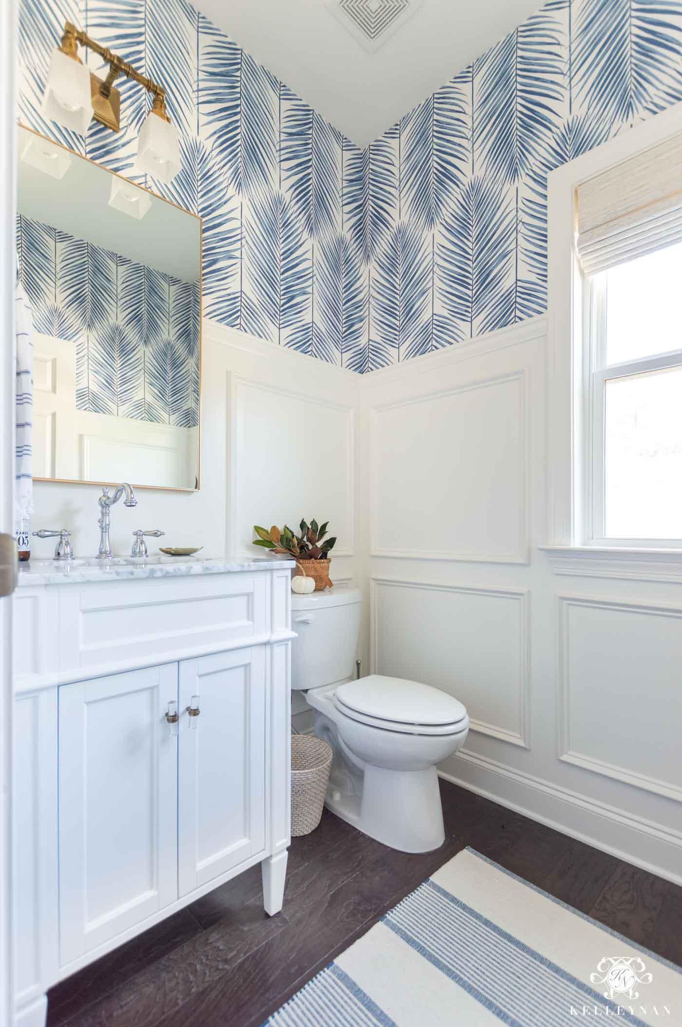 Wayfair Way Day Bathroom Sales 2020