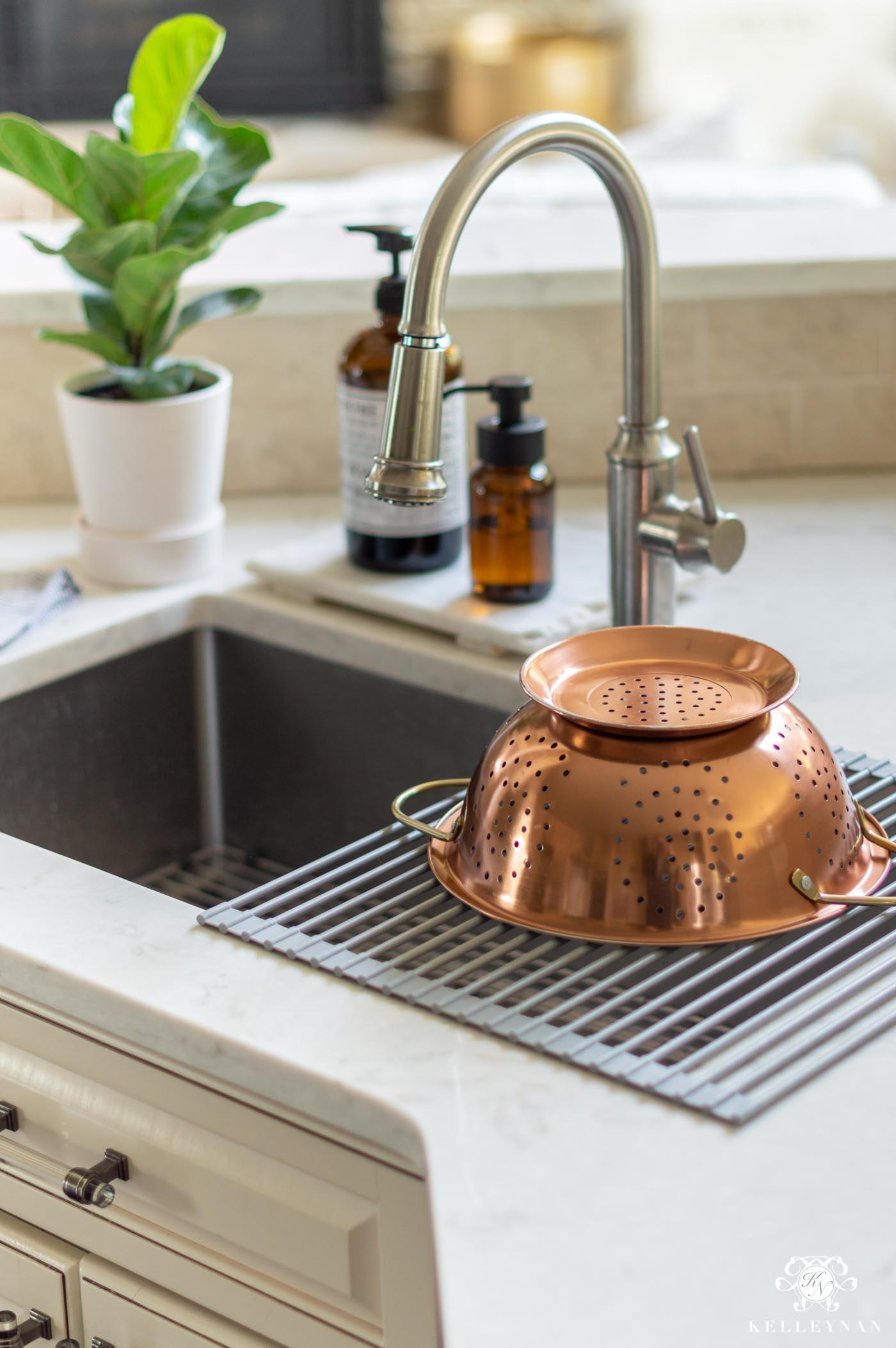 Favorite Kitchen Gadgets on Amazon