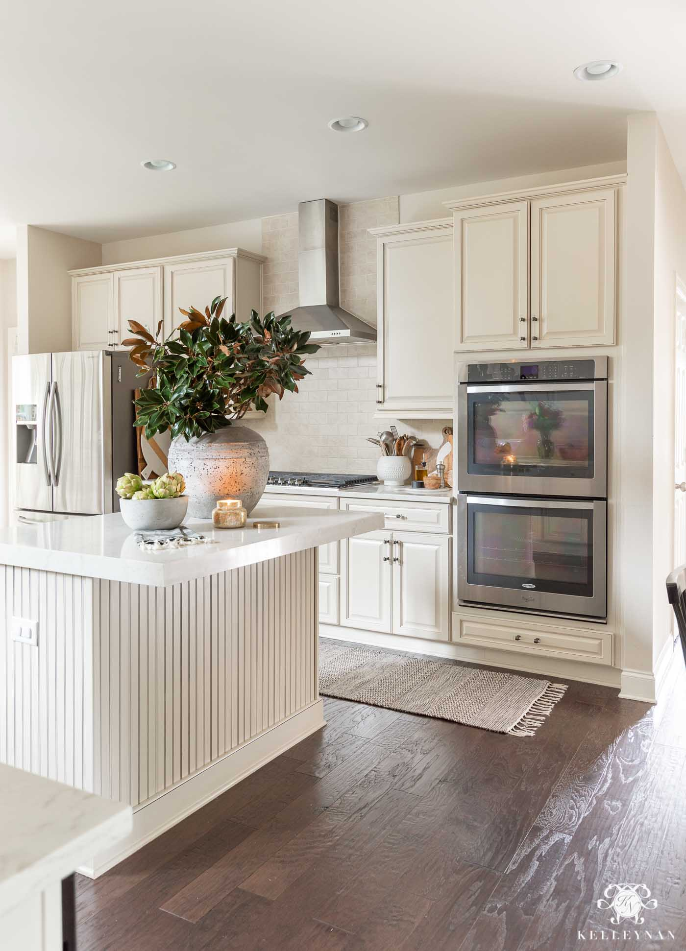 Affordable Kitchen Runners & Rugs
