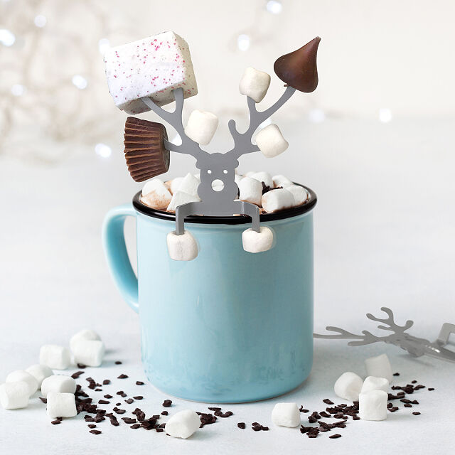 Cute Gifts Under $25