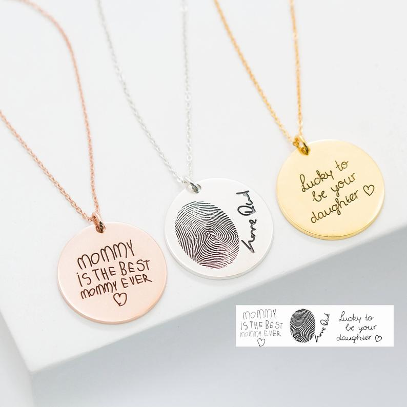 Unique Christmas Gifts for Mom