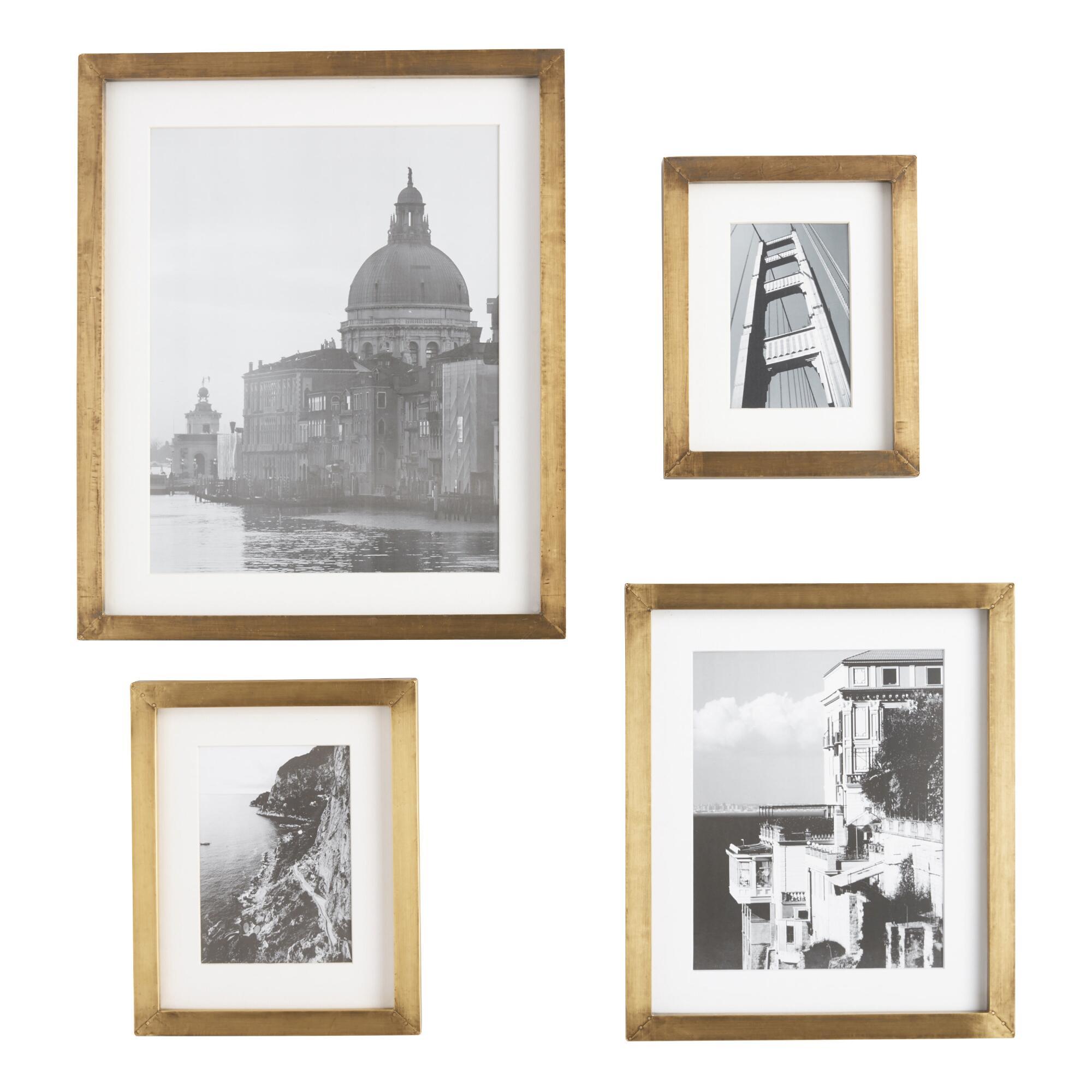 playroom art gallery frames