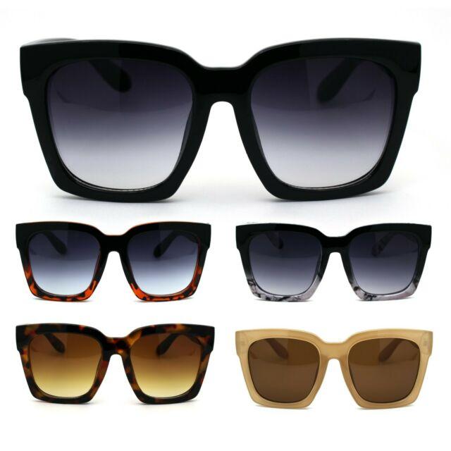 Favorite HUGE Inexpensive Amazon Sunglasses