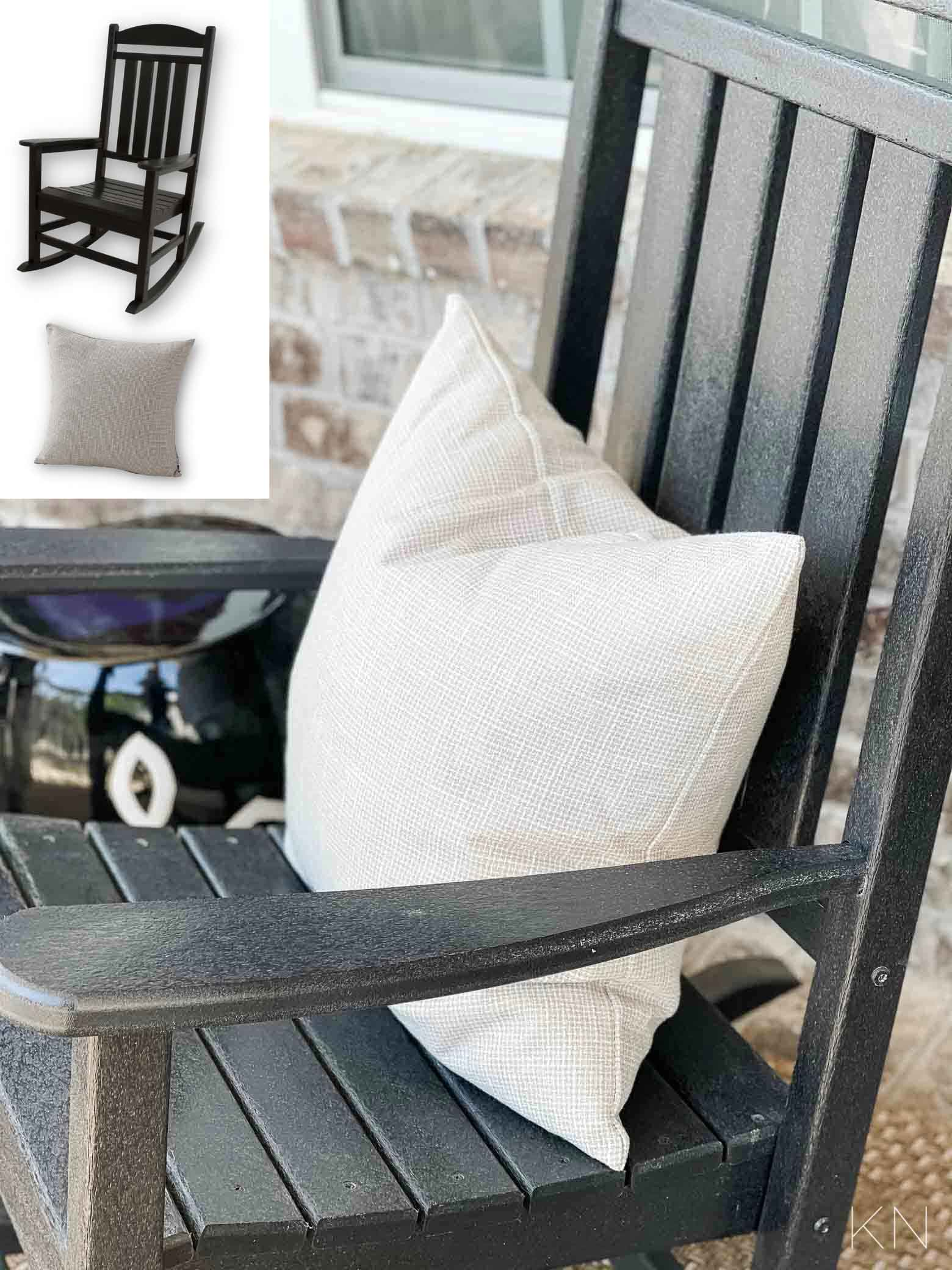 Amazon Outdoor Home Decor