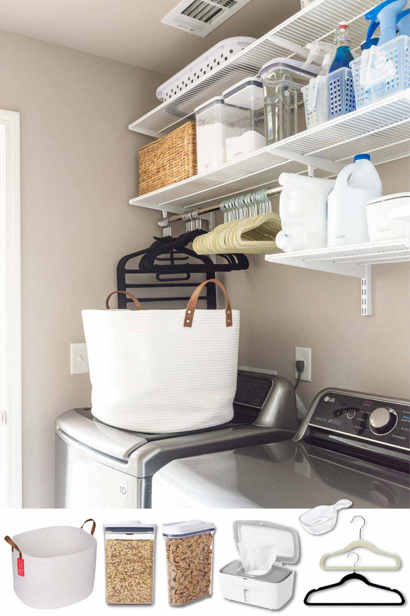 Amazon Home Favorites for Decor and Organization