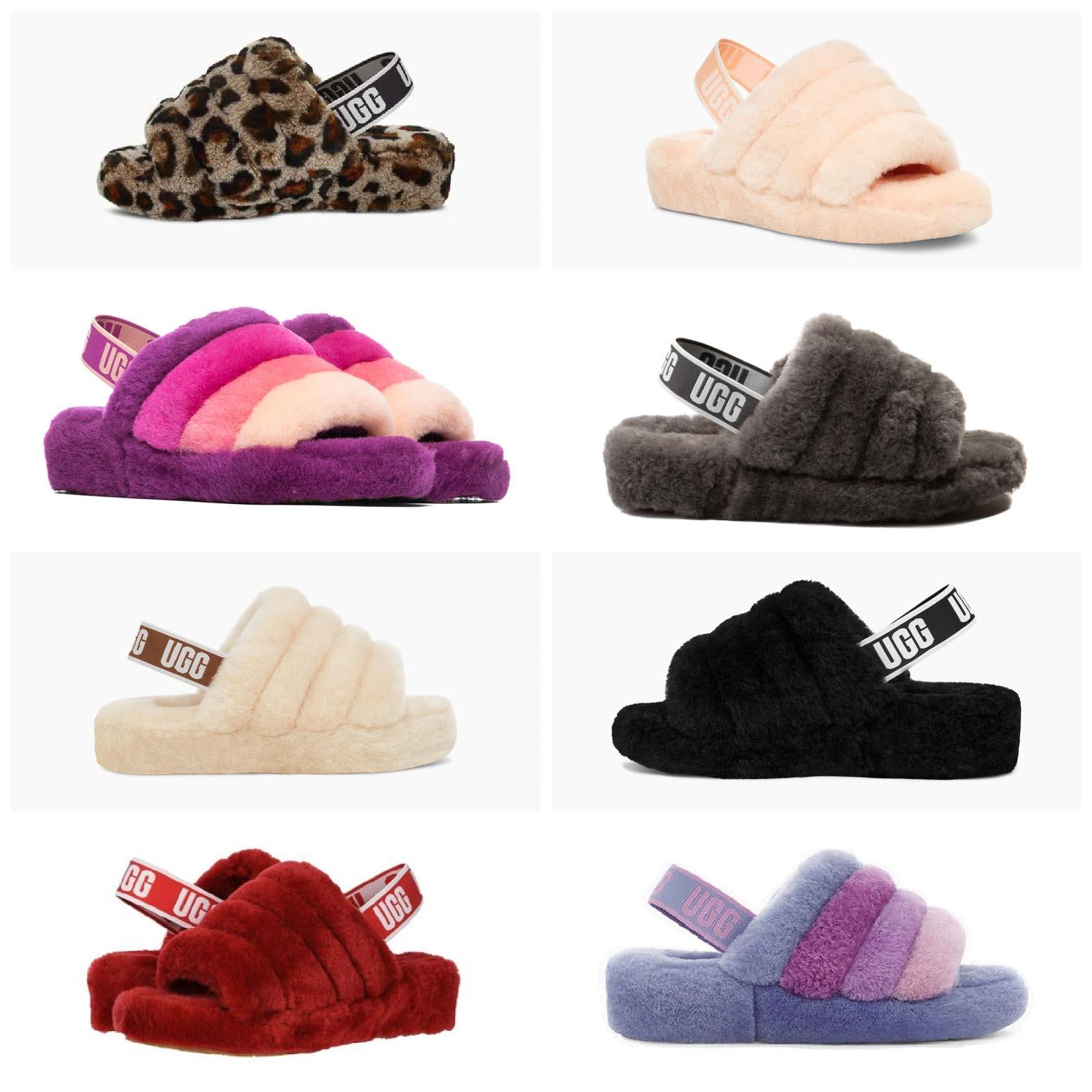 Best Ugg Slippers