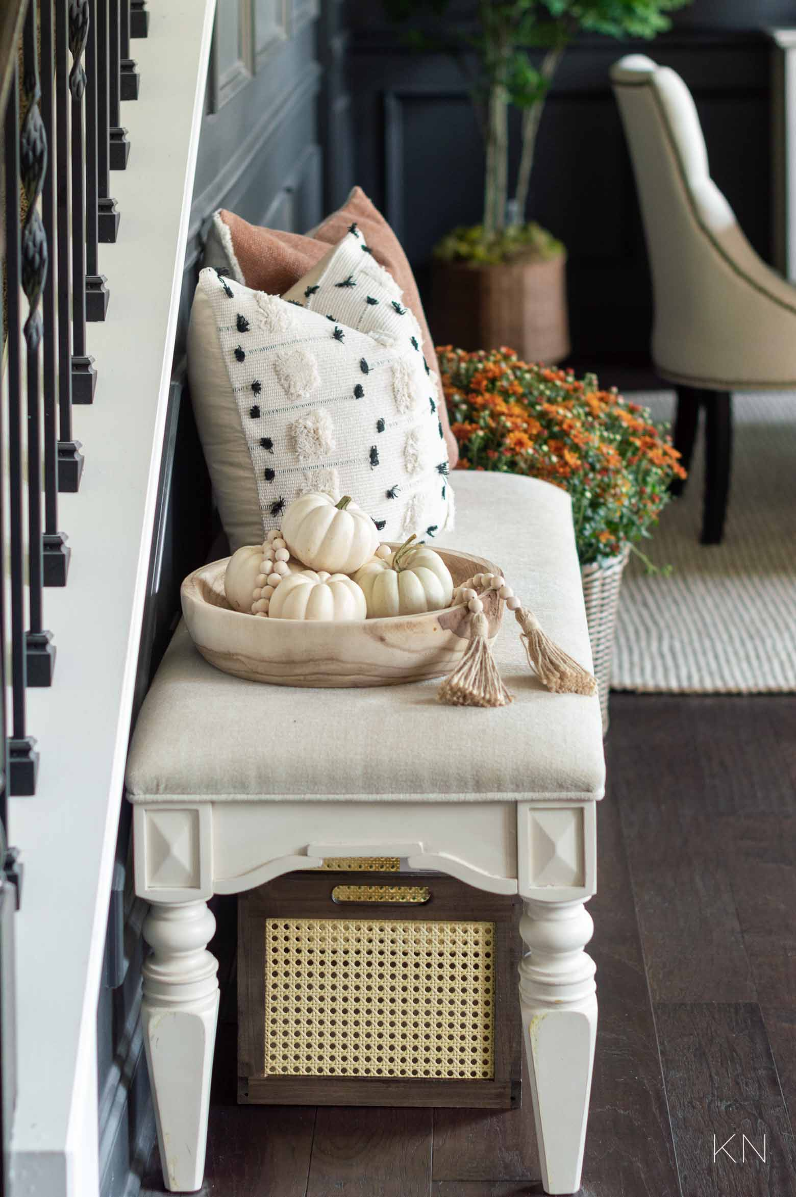 Fall Decorating Ideas for Fall